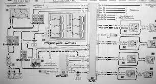 fuse box diagram page 2 vauxhall zafira owners club forum u0027s