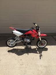 honda motocross bikes for sale honda crf 50 pit bike modified for sale for sale bazaar