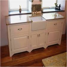 Deals On Kitchen Cabinets Lovely Stand Alone Kitchen Cabinets Kitchencabinetidea Info