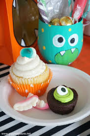 monster mash halloween party colorful monster mash halloween party chinet