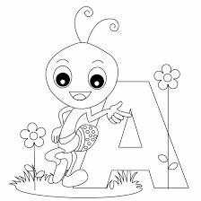 movies ststephenuabcom pinterest free coloring worksheet cartoon