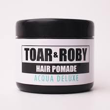 Pomade Tnr products toar and roby s