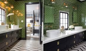 interior design home furniture decoist architecture and modern design