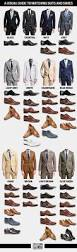 best 10 charcoal suit ideas on pinterest charcoal groomsmen