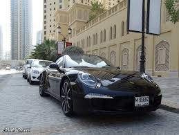 porsche 911 front 2014 porsche 911 carrera 4 cabriolet u2013 review ihab drives