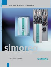 siemens 6ra70 specifications