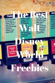 Disney World Souvenirs 881 Best Disney Favorites Images On Pinterest Disney Stuff