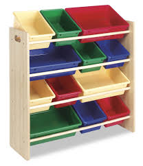 Playroom Storage Furniture by These Are Perfect For The Kids U0027 Rooms Or Play Rooms Because They