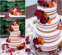 16 best cake flowers images on pinterest marriage wedding cake