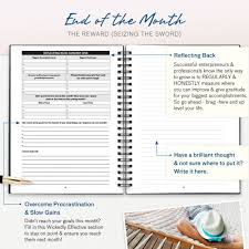 monthly timetable template excel janitorial advocacy coordinator