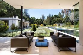 luxury home design sophisticated contemporary estate in luxury home design sophisticated contemporary estate in california youtube