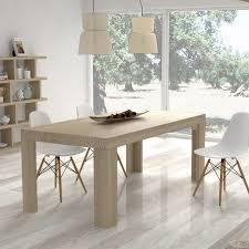 tavoli per sala da pranzo moderni tavoli da cucina tavolo da pranzo ermes per sala da pranzo in