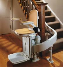 siege escalier plateforme monte escalier en panne antibes voltasud 83