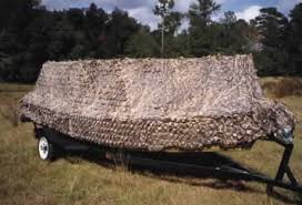 Best Duck Blind Material Duck Blind Material Sale All The Best Duck In 2017