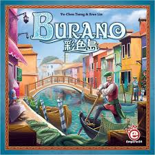 burano cube stacking action selection game review