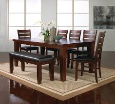Rooms To Go Dining Room Furniture Bardstown 2152 Dining Room Collection