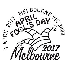 melbourne 2017 international stamp exhibition one day to go