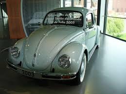 volkswagen beetle wallpaper volkswagen beetle wallpapers specs and news allcarmodels net