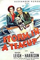 Seeking Teacup Imdb Newspaper Reporters In Classic Cinema Imdb
