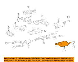 lexus gs430 performance exhaust car u0026 truck parts parts u0026 accessories ebay motors