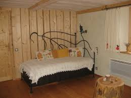 chambre d hote lembach gîte nature le rucher en alsace gîte rural à wingen sur lembach