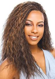 braided extensions braids and extensions search braids and