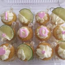 sideways confections 19 photos bakeries pembroke pines fl