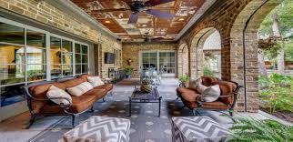 home atrium architectural ft worth tx