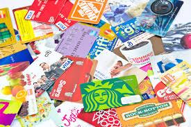 who buys gift cards for we buy gift cards olathe trading post pawn olathe kansas