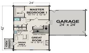 photos micro houses under 600 sq ft best games resource
