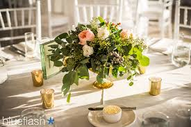wedding flowers ri floral centerpiece ri wedding flowersprovidence florist rhode