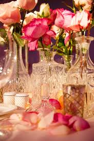 Anniversary Table Centerpieces by 19 Best Decanter Centerpieces Images On Pinterest Crystal