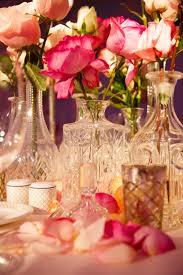 Simple Room Decoration Ideas For Anniversary Top 25 Best Romantic Anniversary Ideas On Pinterest Anniversary