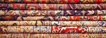 lavaggio tappeti bergamo come effettuare un lavaggio tappeti sostenibile e insostituibile