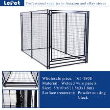 for amazon and ebay store welded tube welded wire mesh expandable
