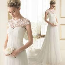 cheap vintage wedding dresses aliexpress buy vestido de noiva renda casamento 2015 cheap