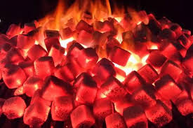 best way to light charcoal indonesian charcoal how to choose the best and cheap charcoal for