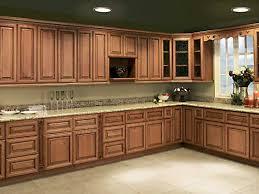 Glazed Maple Kitchen Cabinets Coffee Glazed Maple Kitchen Cabinets And Bathroom Vanities