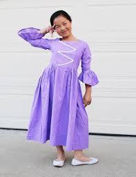 saratoga sunnyvale 14 year old fashion designer publishes first