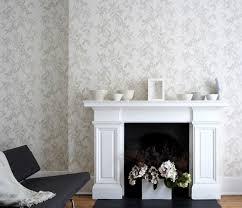 jocelyn warner cascade linen wallpaper paper room