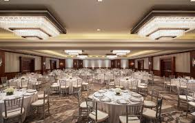 dallas wedding venues dallas wedding venues the highland dallas