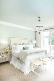 Green And Blue Bedrooms - friday u0027s favourites palette bed white bedspreads and blue palette