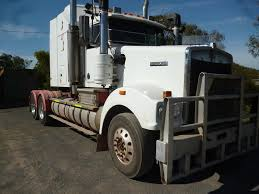 kenworth trucks australia kenworth t950 tradition for sale trade plant and equipment australia