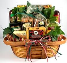 christmas gift packages cheap cheese gift packages find cheese gift packages deals on