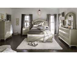 Ashley Porter Panel Bedroom Set by Ashley Furniture Porter Bedroom Porter Dark Wood Panel Bed Frame