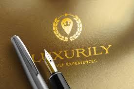 brand name u0026 brand identity for luxury travel spellbrand