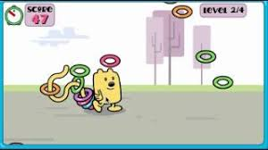 hmongbuy net wow wow wubbzy missing microphone babygames