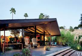 Los Angeles Houses For Sale See How John Legend Updated His 1960 U0027s Los Angeles Residence