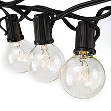 Lights For Backyard by Top 21 For Best Outdoor String Light