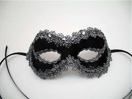 black and white masquerade masks 20 masquerade dresses you can rent masks that match